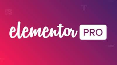 elementor pro plugin premium servicio mantenimiento wordpress