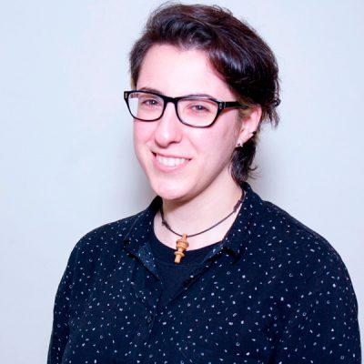 Anaïs Berbel de Anaislab